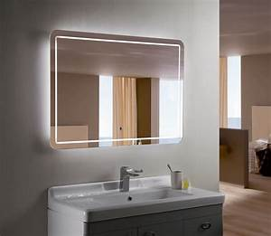 Best, Led, Bathroom, Mirrors, Ideas, You, Must, Consider
