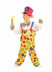 Deguisement Joker Enfant : les 25 meilleures id es de la cat gorie d guisement clown sur pinterest mime peinture clown ~ Preciouscoupons.com Idées de Décoration