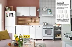 Ikea Küche Zusammenstellen : ikea fyndig dunstabzugshaube ~ Markanthonyermac.com Haus und Dekorationen