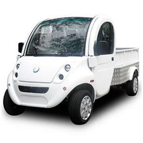 electric utility vehicles fox electric utility vehicle euromec contracts ltd