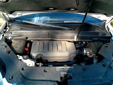 security system 2008 saturn outlook transmission control used transmissions for 2008 saturn outlook saturn outlook partsmarket