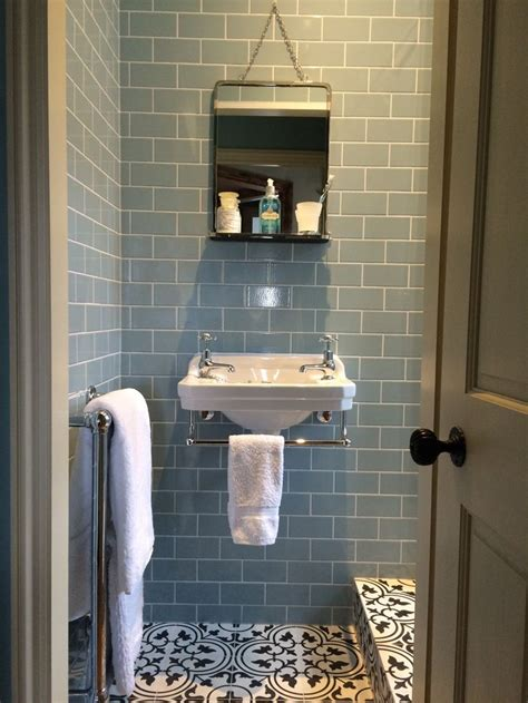 best 25 small room ideas on small shower