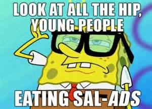 Spongebob Memes Funny - funny biz funny spongebob pictures