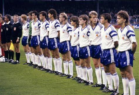 Maglia Olanda Mondiale 1974 | SoccerJerseysRetro.com