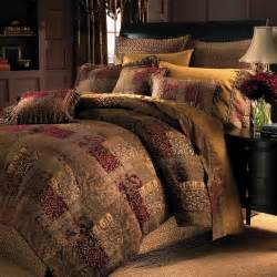 croscill galleria bedding collection luxury bedding