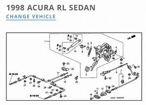 34 Pioneer Parking Brake Bypass Wiring Diagram