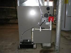 33 Condensate Pump For Furnace  Hvac Pumps Circulators