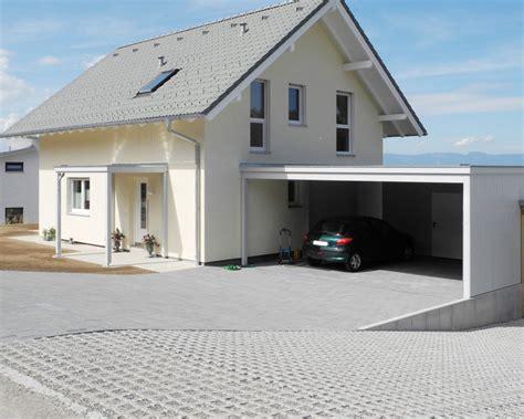 garage größe für 2 autos carport garage gartenhaus 220 berdachung autounterstand
