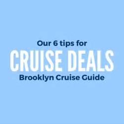 dinner cruises   york  brooklyn