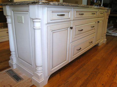 kitchen cabinet columns your kitchen quot your kitchen quot ackley cabinet llc 2421
