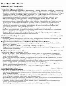 Jobfox resume writing service for Jobfox resume service