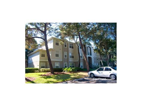 Wellington Apartments Clearwater Fl Walk Score