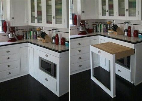 kitchen islands on 1451 best kitchen cabinet ideas images on 5261
