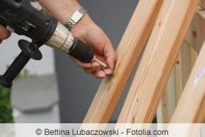 Holzzaun Selber Bauen : holzzaun selber bauen materialien und anleitung ~ Orissabook.com Haus und Dekorationen
