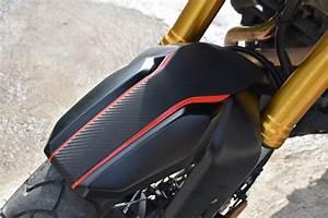 Film Covering Moto : covering sur mesure pour une moto yamaha alauzy autos ~ Medecine-chirurgie-esthetiques.com Avis de Voitures