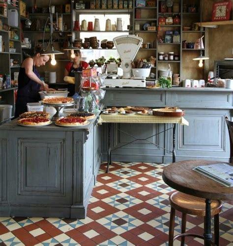 color my kitchen 44 besten food shops markets bilder auf 2316