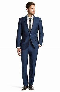 Hugo Boss Bettwäsche : modern slim fit suit amaro heise blue hugo boss men 39 s fashion pinterest slim fit suits ~ Watch28wear.com Haus und Dekorationen