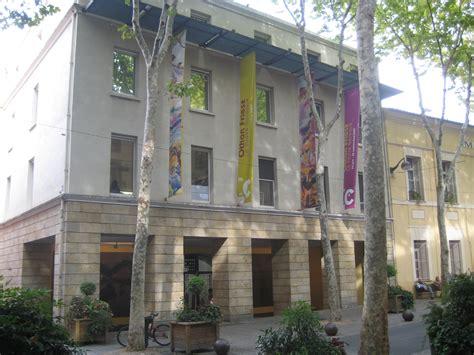 musee des arts moderne mus 233 e d moderne de c 233 ret wikiwand