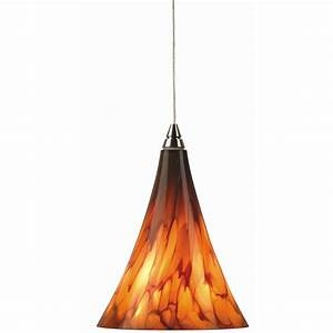 Pendant lighting ideas awesome murano lights
