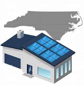 North Carolina Guide To Solar In 2020