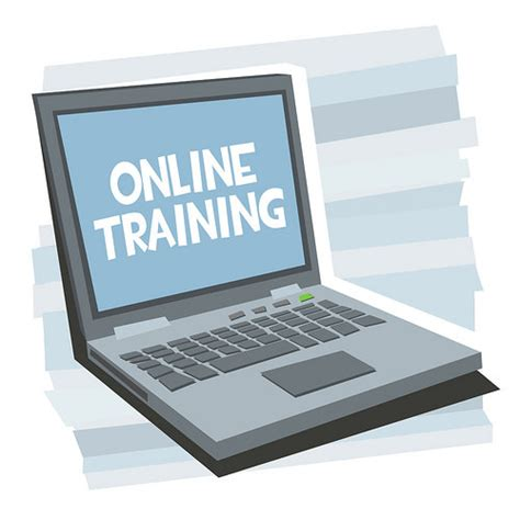 Online Training Computer  A Laptop Computer As Used For. Reaction Signs. Scratchy Signs. Acute Kidney Signs. Bull Signs. Nov 22 Signs. Community Signs Of Stroke. Parking Lot Signs. Ischemic Attack Signs