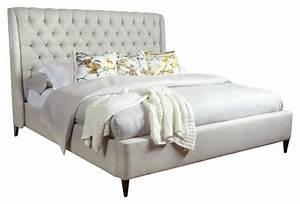 Oatmeal, Shaw, Tufted, Platform, Bed, Queen, S, Onekingslane, Com, Product, 42265, 2998925, Cat