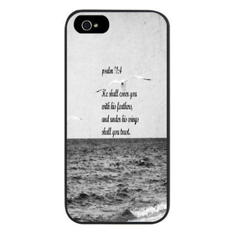 bible phone 1000 images about etsy phone cases on iphone