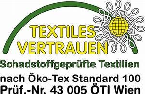 Tonnentaschenfederkern 1000 Federn Test : matratzen 68289 w schekrone matratzen ~ Orissabook.com Haus und Dekorationen