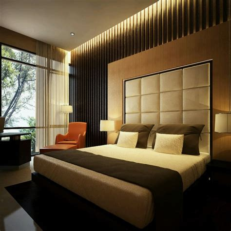 modern tv designs for living room latest bedroom furniture designs for contemporary bedroom