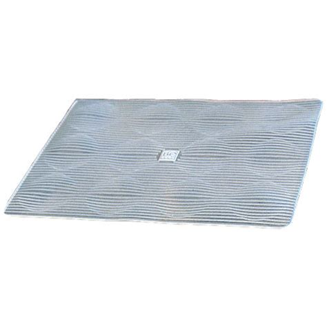 Silicone Drying Mat In Sink Mats