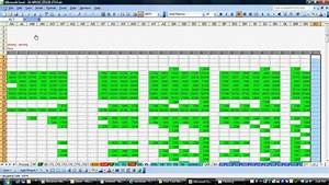 donation advertisement example mrp spreadsheet example spreadsheets