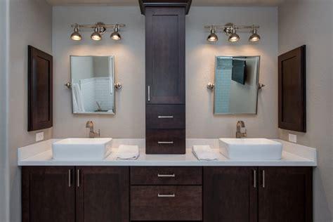 bathroom remodel pictures arizona designbuild