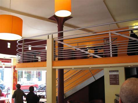 restaurant au bureau begles le bureau begles le bureau begles restaurant au bureau
