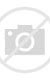 Image result for book cover the heart of the matter