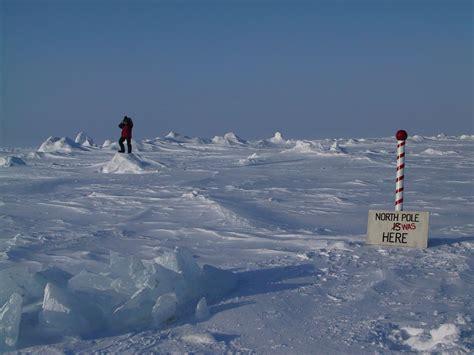 northwest passage  babushka  lost  arctic