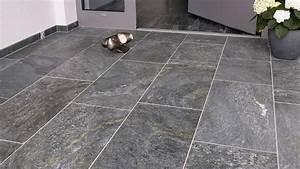 Steine Für Aussenbereich : freingruber stein schotterwerk pannonia gr n ~ Michelbontemps.com Haus und Dekorationen