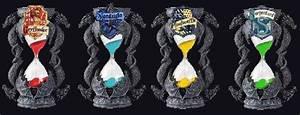 Tenebros Poudlard :: Trophées dercernées pour la Coupe des