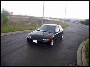 Honda Civic Eg4 : my eg4 honda civic forum ~ Farleysfitness.com Idées de Décoration