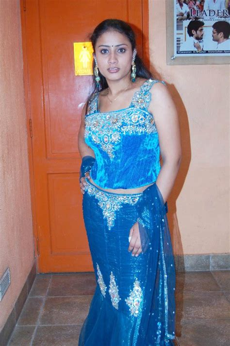 actress jayanthi personal life jayanthi tamil actress ht stills and pics south wood gallery