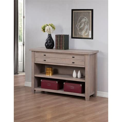 Slim Entryway Table by 30 Best Front Entry Table Images On Console