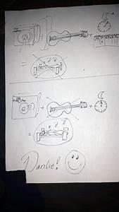 Laute Musik Tagsüber Im Garten : warum schreiben wenn man es auch zeichnen kann notes of berlin ~ Frokenaadalensverden.com Haus und Dekorationen
