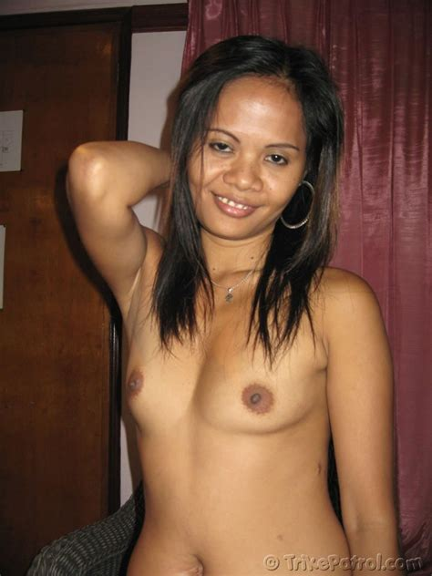 Filipina Milfs 47467 Filipina Milf Goes To Hotel With Stra