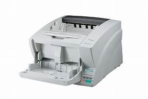 imageformula dr x10c ii production document scanner With production document scanner
