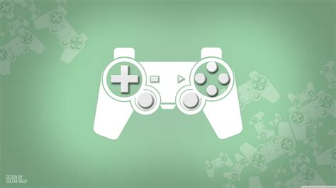 gaming controller wallpaper  images