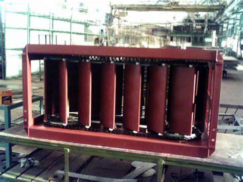 Гидроэлектростанции в России – цены фото отзывы купить.