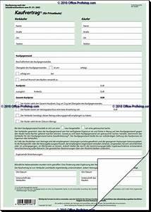 Kfz Teile Auf Rechnung Kaufen : sigel kaufvertrag allgemein a4 selbstdurchschreibend 2 fach kv420 g nstig online kaufen ~ Themetempest.com Abrechnung