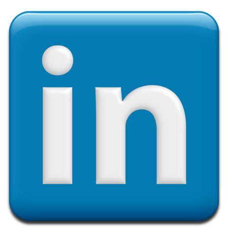 Linkedin comunicando o que se quer  Ingrid Trindade