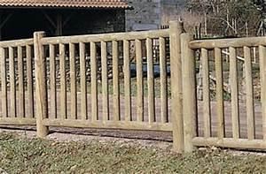 Grillage à Mouton 1m50 : panneau animal ~ Dailycaller-alerts.com Idées de Décoration