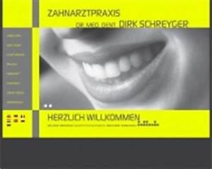 Zahnarzt Günstig München : eichendorffplatz m nchen die stra e eichendorffplatz im ~ Kayakingforconservation.com Haus und Dekorationen