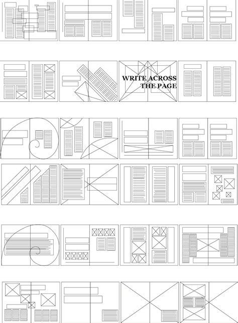 designpractice ougd design principles page layout